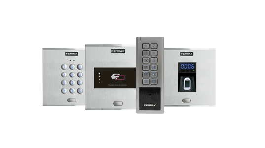 globle it services, global it services, globle it service, electronic door lock, electronic door lock with phone